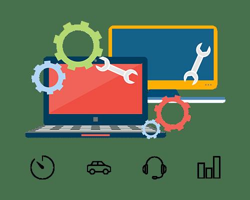 mantenimiento-informatico-fuengirola