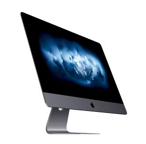 reparacion-ordenador-apple